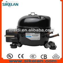 110-120V, compresseur de réfrigérateur de 60HZ