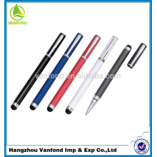 2015 new touch pen for samsung galaxy s3 mini and all mobile and laptop