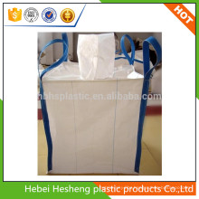 China Antistatic FIBC /Jambo bag /bulk bag /ton bag