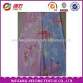 стоковые лоты по оптовой хлопок ткань постельные принадлежности ткань