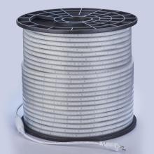 120V cortável AC LED luz de corda