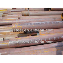 ERW line pipe,Welded pipe