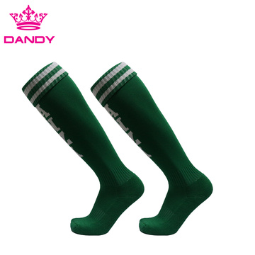 Top Team Rugby Socken
