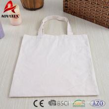 100% Polyester Promotion nicht gewebte billige Einkaufstaschen