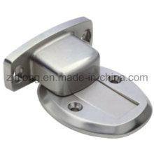 Soporte de puerta magnético Df 2625