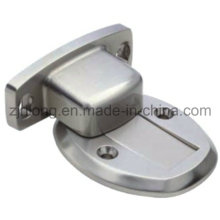 Magnetic Door Holder Df 2625