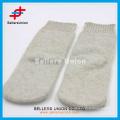 Adult wool thick sport socks