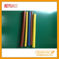 35KV Colourful Heat Shrink Tubing untuk Busbar