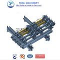 Guide Roller for Steel Plant