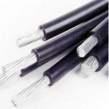 Низковольтная кабельная арматура с 3-мя фазами 50 мм2 AAC 50 мм2