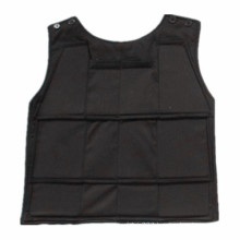 Nij Iiia UHMWPE Bulletproof Vest for Personal Users