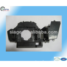 plastic injection molded enclosure plastic electronic
