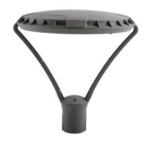 Outdoor Waterproof IP65 Led Garden Light
