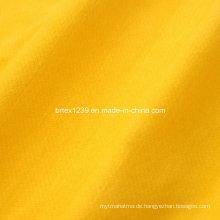 100% Baumwolle 21W gefärbt Velveteen-Like Cord