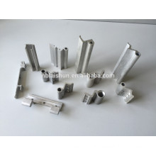 Cheapest Price Aluminum Profile for Window ,Door , Curtain Wall , Shower room,Cabinet ,Industry