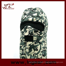 Airsoft Full Face Protector Mask Tactical Mask for Wargame