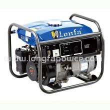 Générateur d'essence 2.0kw YAMAHA monophasé avec CE