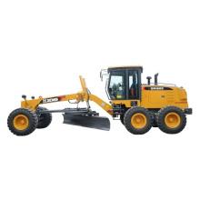 Hydraulic 260kw 350HP Motor Grader with Best Price