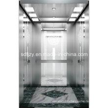Китай Производство жилых лифтов