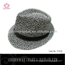 Bailey Hats /Custom Fedora