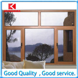 Best Design Aluminum Casement Tilt Turn Windows for Garden (KDSC117)