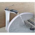 B0031-BW wall mounted shower set,bath tub faucets, bath shower faucet bathtub