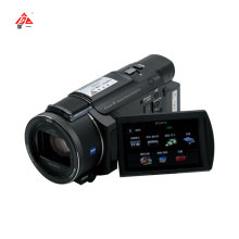 Mining Intrinsic Safety Digital Video Camera