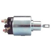 Bosch Solenoid Switch for Bosch 108 Series PMGR; 208, 311 Series DD Starters,66-9155,0331303019