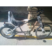 New Style Chopper Bike Factory Instock with Good Price