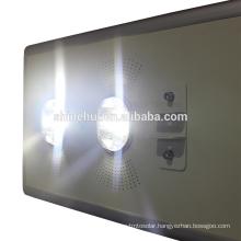 70w led solar street light for outdoor fixture,solar light with hidden camera