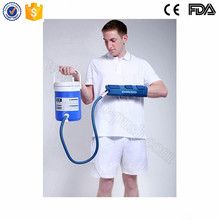 Factory Supply High Quality Dry Ice Packs for Hand and Wrist Treatment