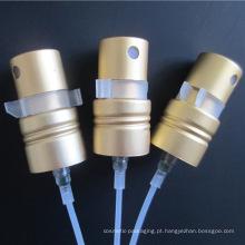 Vender Bem Novo Tipo 15mm Perfume Spray (NS27)