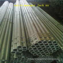3 inch seamless steel pipe best price galvanized iron pipe made in china