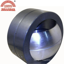 Requiring Maintenance Radial Spherical Plain Bearings (Ge...Es