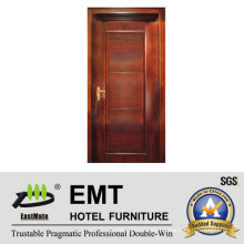 High Quality Hotel Doors (EMT-HD02)