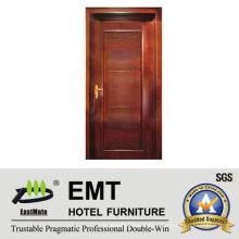 Двери высокого качества (EMT-HD02)