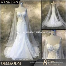 Алибаба Поставщиком русалка свадебные платья
