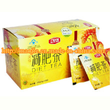 High Effect Detoxification Diet Tea (MJ-TX20 bags)