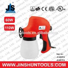 JS professional promotion sprayer