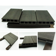 Favorites Compare Hot Sales! ! ! 2015 WPC Wood Plastic Composite Decking with CE, Fsc