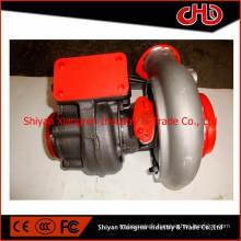 Turbocompresseur à moteur diesel authentique 3802694