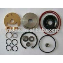 turbocharger repair kit