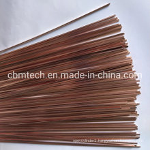 Factory Direct Price High Quality Wholesale Silver Brazing Soldering Welding Rods