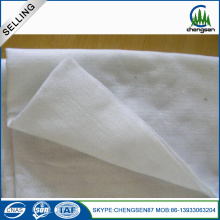 Polyester Staple Fiber Geotextiles