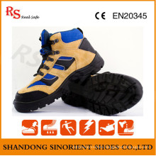 High Quality Safety Equipment Smash Proof Low Cut Cheap Shoes