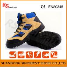 Высокое Качество Оборудования Для Обеспечения Безопасности Разбить Доказательство НЧ Дешевая Обувь