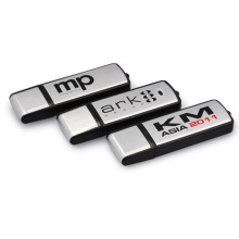 promotional gift usb flash disk with custom logo