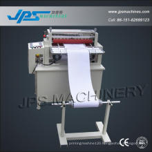 Siliconised Paper, Backing Paper, Liner Paper Cutting Machine