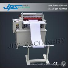 Бумага силиконовая, Бумага оберточная, Машина для отрезки бумажной линейки