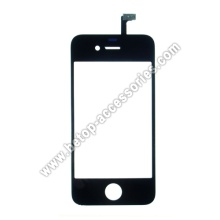 iPhone4 Digitizers Touch Screen